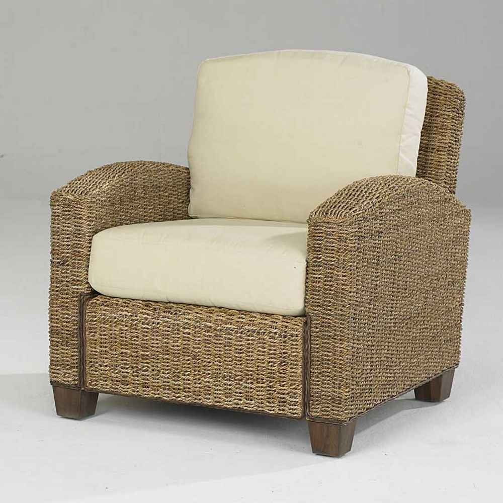 Sofa And Chairs For Sofas And Chairs (View 10 of 15)