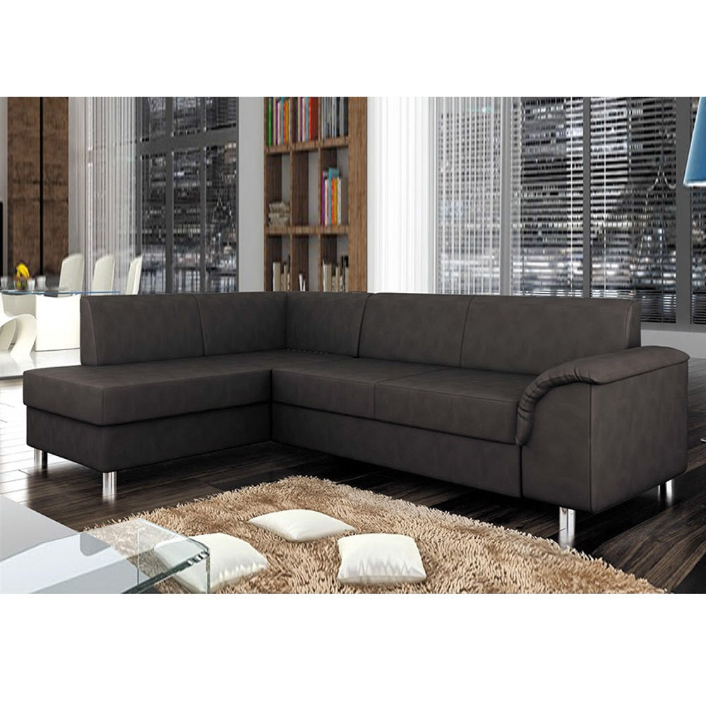 Sofa Bed Sale Icontrall For In Corner Sofa Bed Sale (View 11 of 15)