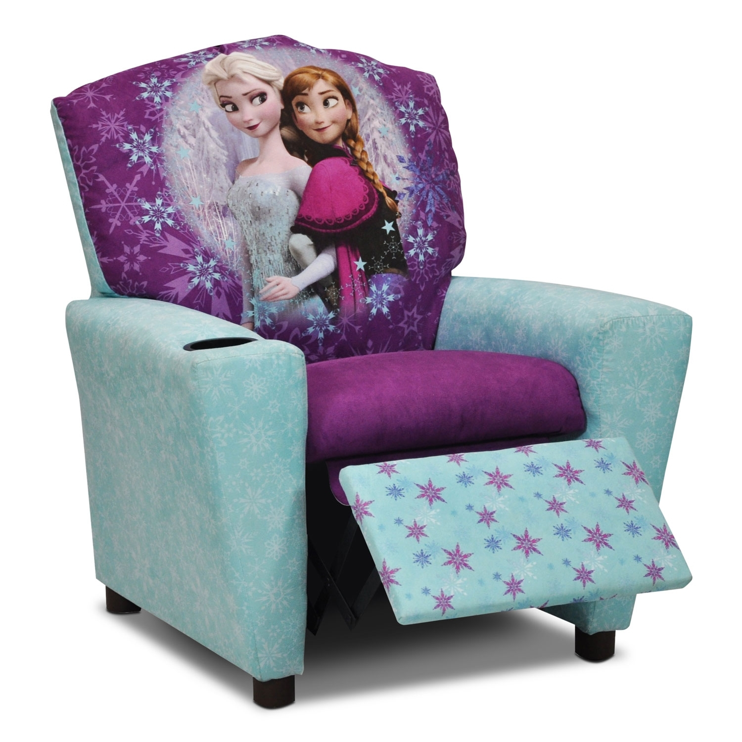 Sofa Chair For Kid Home Chair Designs Inside Disney Sofa Chairs (Image 12 of 15)
