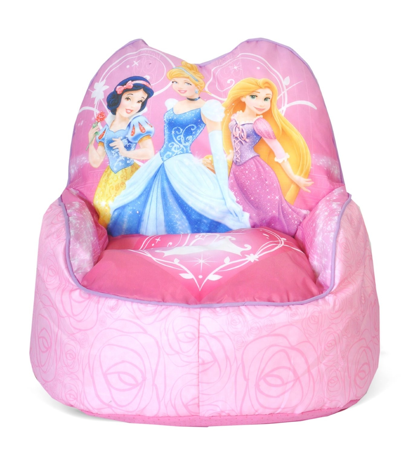Sofa Chair For Kid Home Chair Designs Pertaining To Disney Sofa Chairs (View 4 of 15)