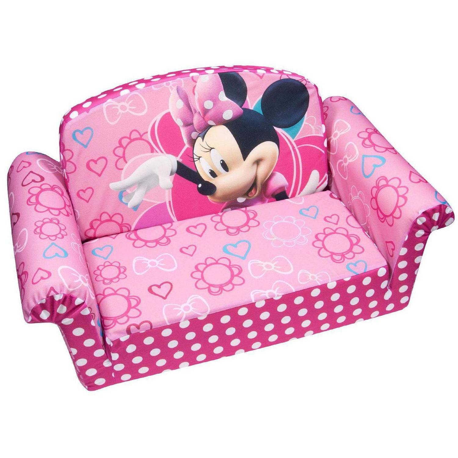 Sofa Chair For Toddlers Home Chair Designs With Disney Sofa Chairs (View 7 of 15)
