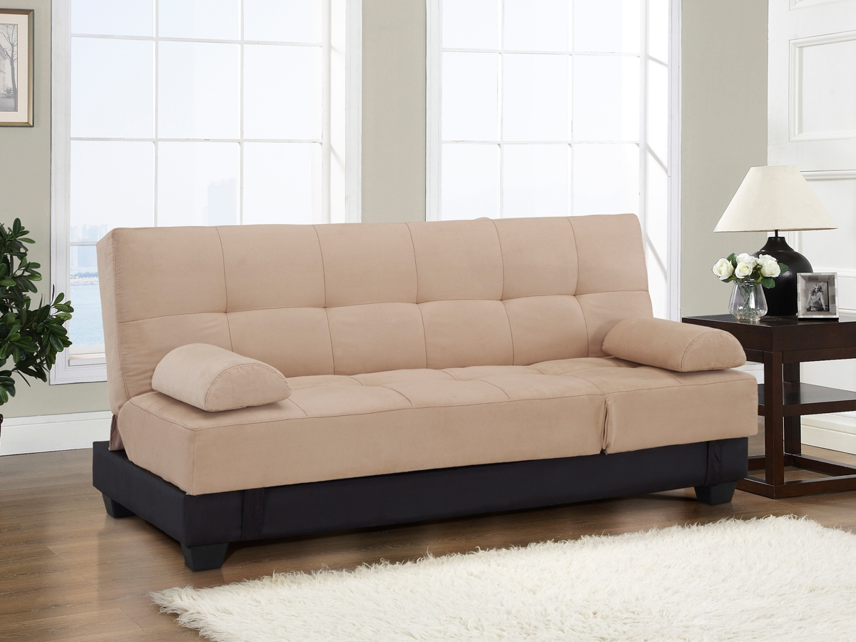 Sofa Convertible Bed Convertible Sofa Chair Bed Sofa Chair Bed 29 For Convertible Sofa Chair Bed (Image 11 of 15)