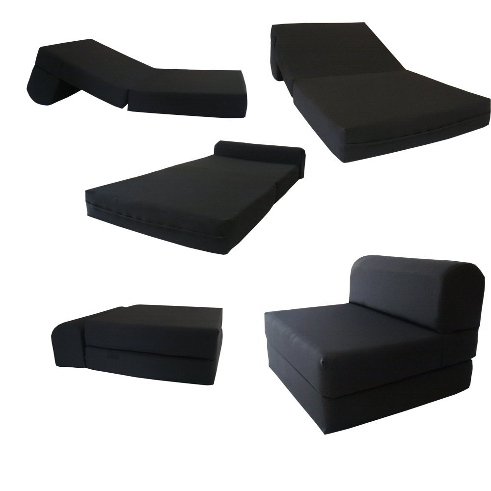 Sofa Foam Sofa Foam Suppliers And Manufacturers At Alibaba Throughout Fold Up Sofa Chairs (Image 10 of 15)