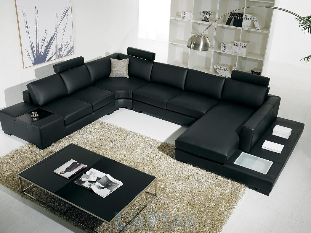 Sofa Furniture Stores Inside Cheap Sofa Chairs (Image 14 of 15)