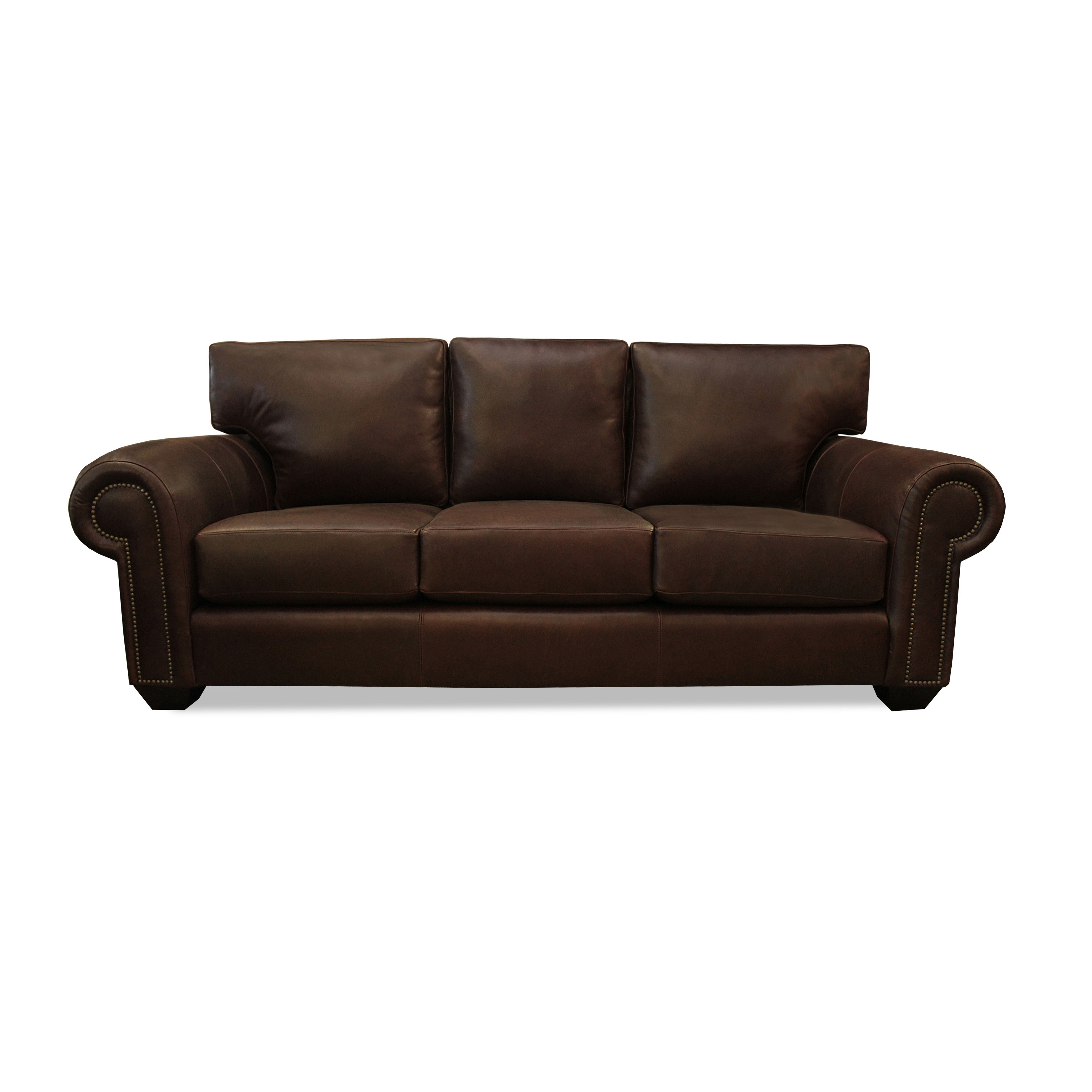 Sofas Manchester Retailer Of One Sofa By