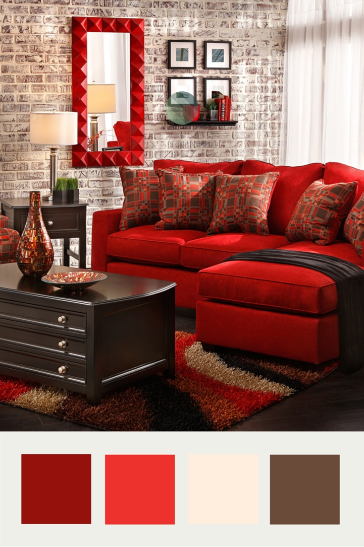 Sofa Mart Furniture Row Springfield Ilsofa Mart Furniture Row Tags With Sofa Mart Chairs (Image 11 of 15)