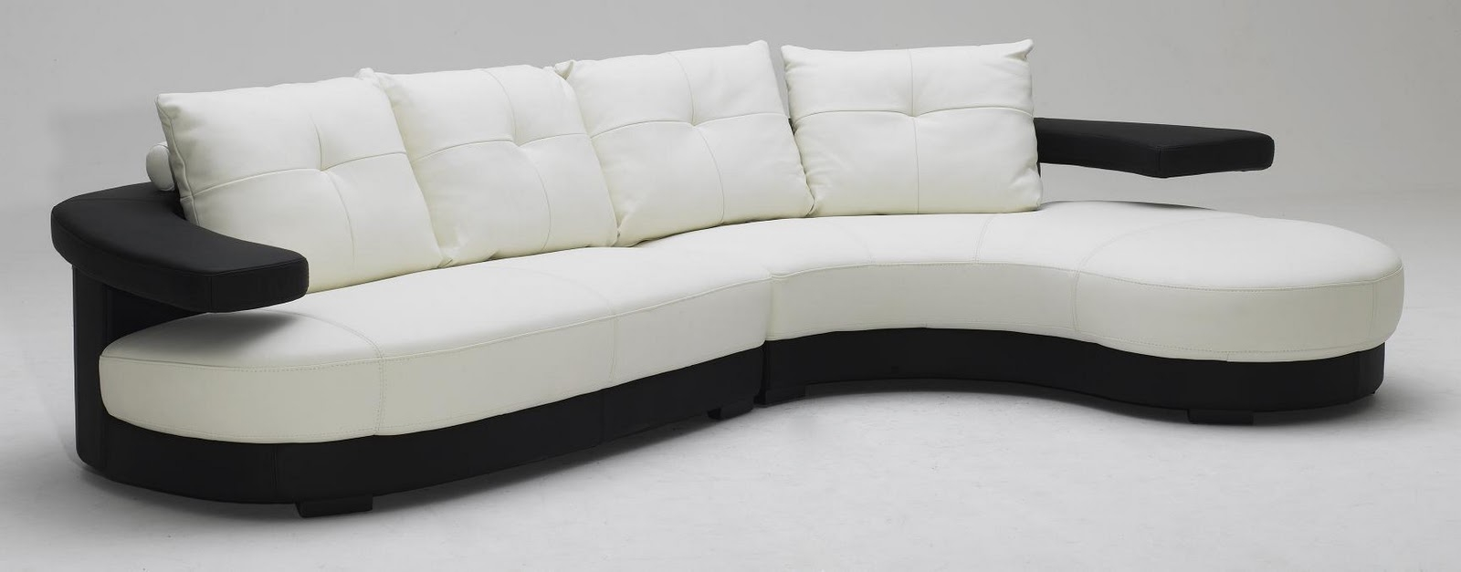 Sofa Modern Sofas And Chairs Chair Set Under 500 Walmart Leather With Regard To Contemporary Sofas And Chairs (Image 14 of 15)
