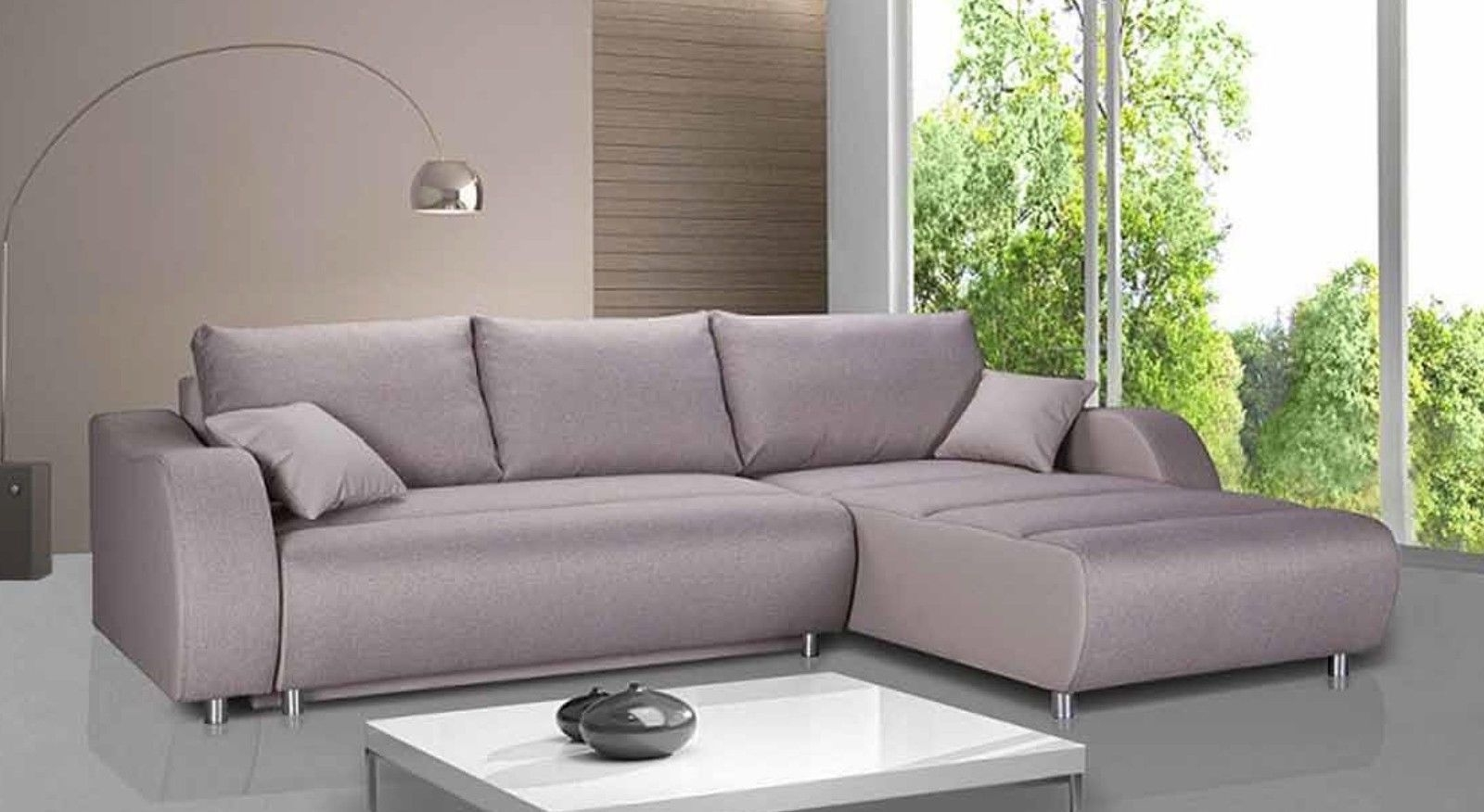 Sofa Pay Monthly Sofa Pay Monthly Modern Living Room Sofa On Low With Regard To Cheap Corner Sofa Beds (Image 12 of 15)
