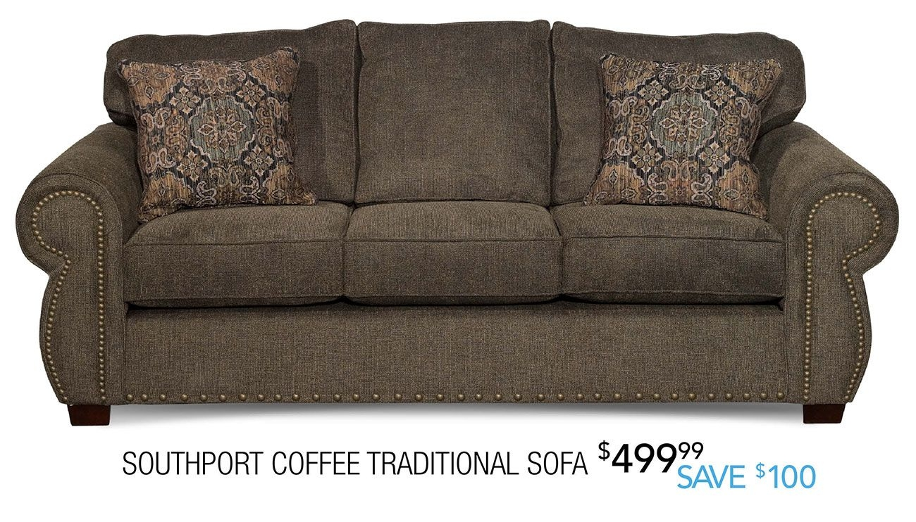 Sofa Savings Smart Tv Sale Rc Willey Furniture Store With Traditional Sofas For Sale (Image 6 of 15)