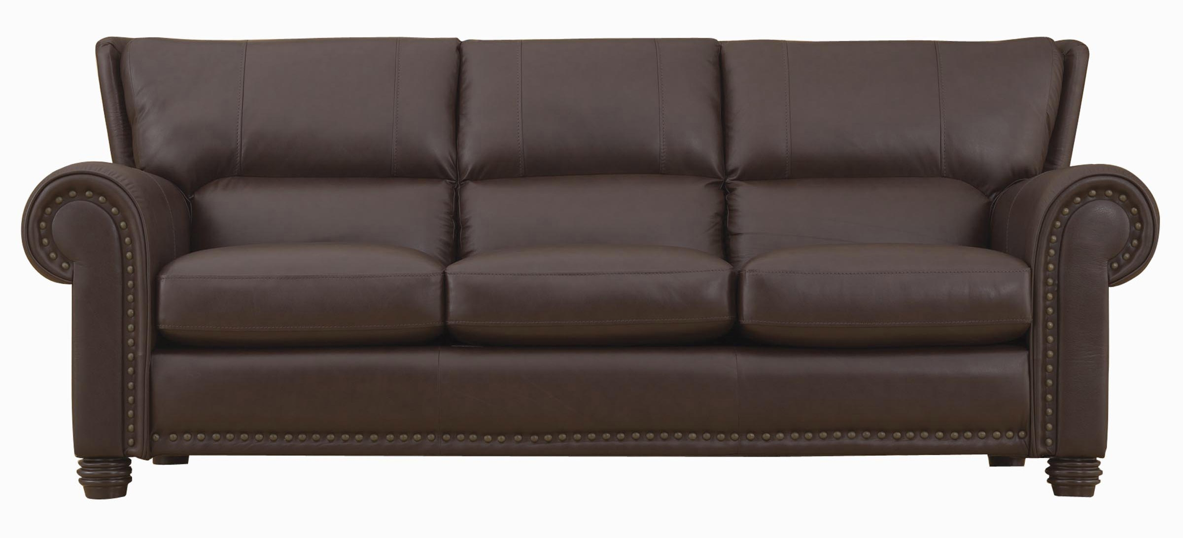 Sofa Windsor Traditional Style Jaymar Collection With Windsor Sofas (Image 7 of 15)