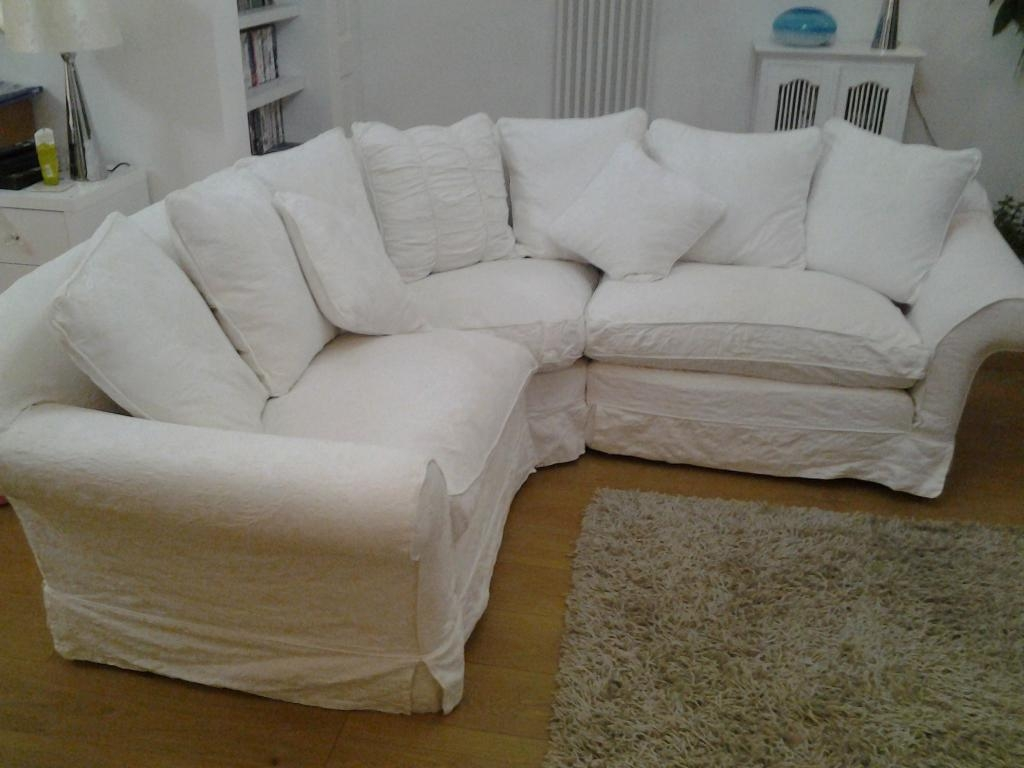 Sofa With Removable Covers Hereo Sofa With Sofa With Removable Cover (Image 13 of 15)