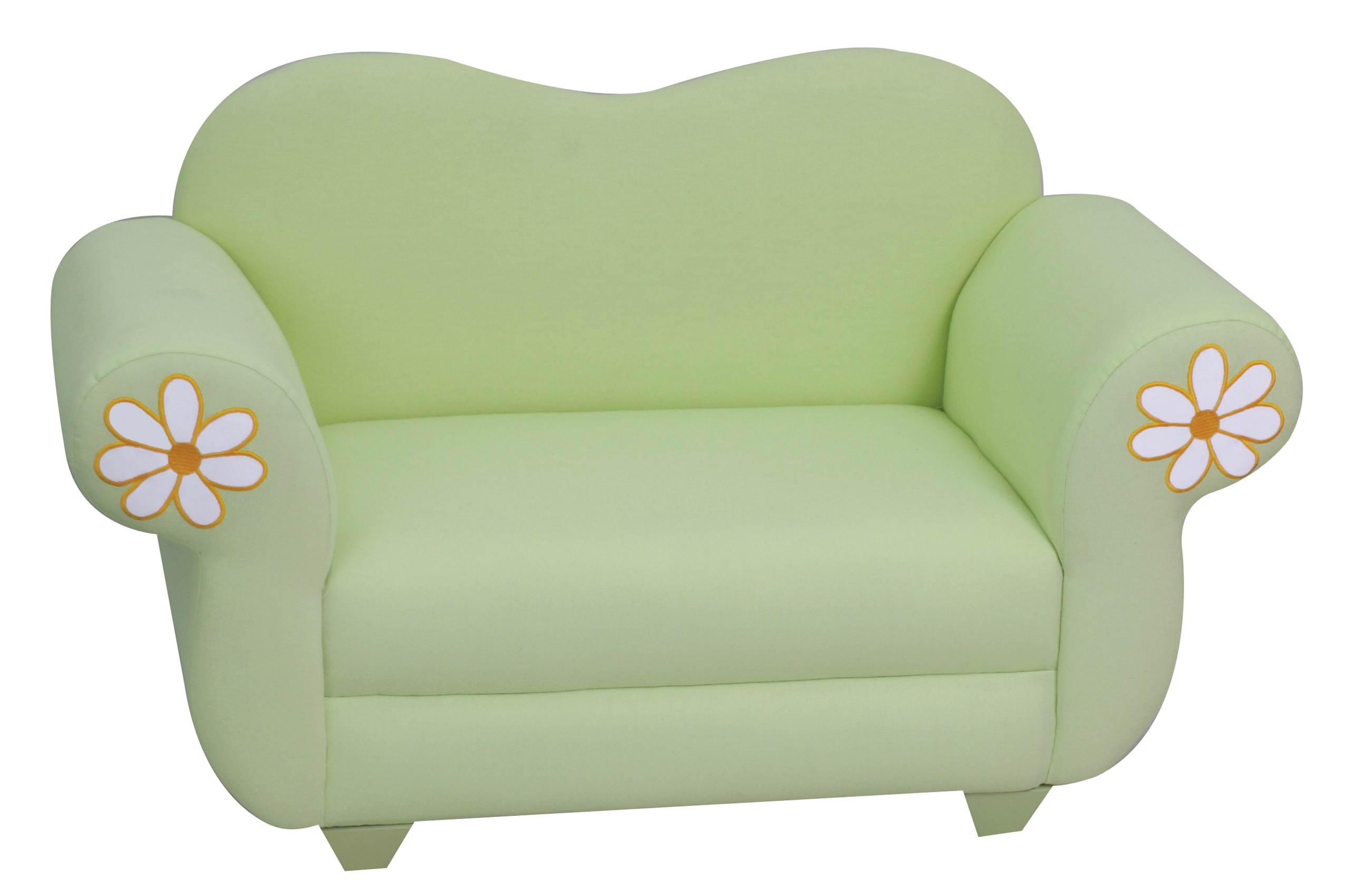 Sofas And Chair Regarding Single Seat Sofa Chairs (Image 12 of 15)