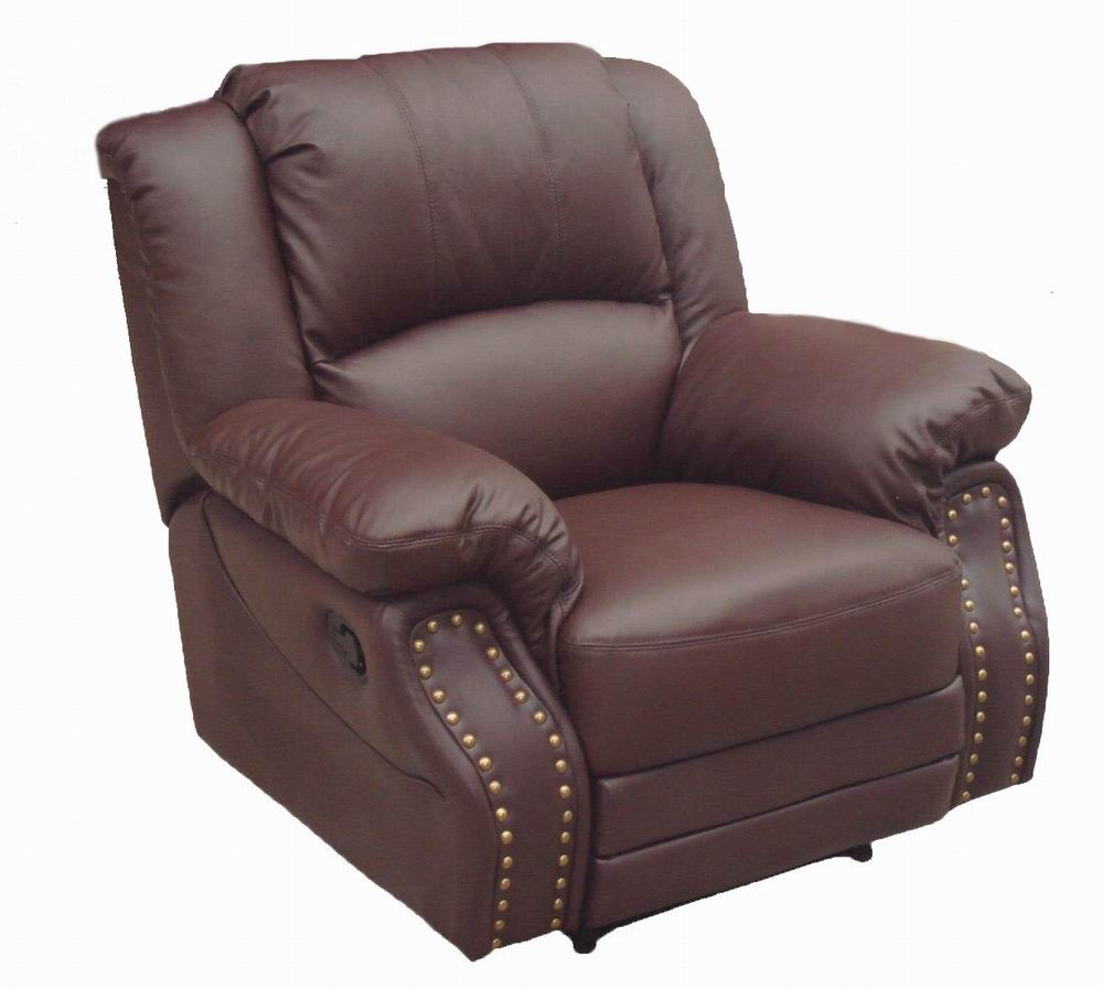 Sofas And Chair Throughout Single Seat Sofa Chairs (View 8 of 15)