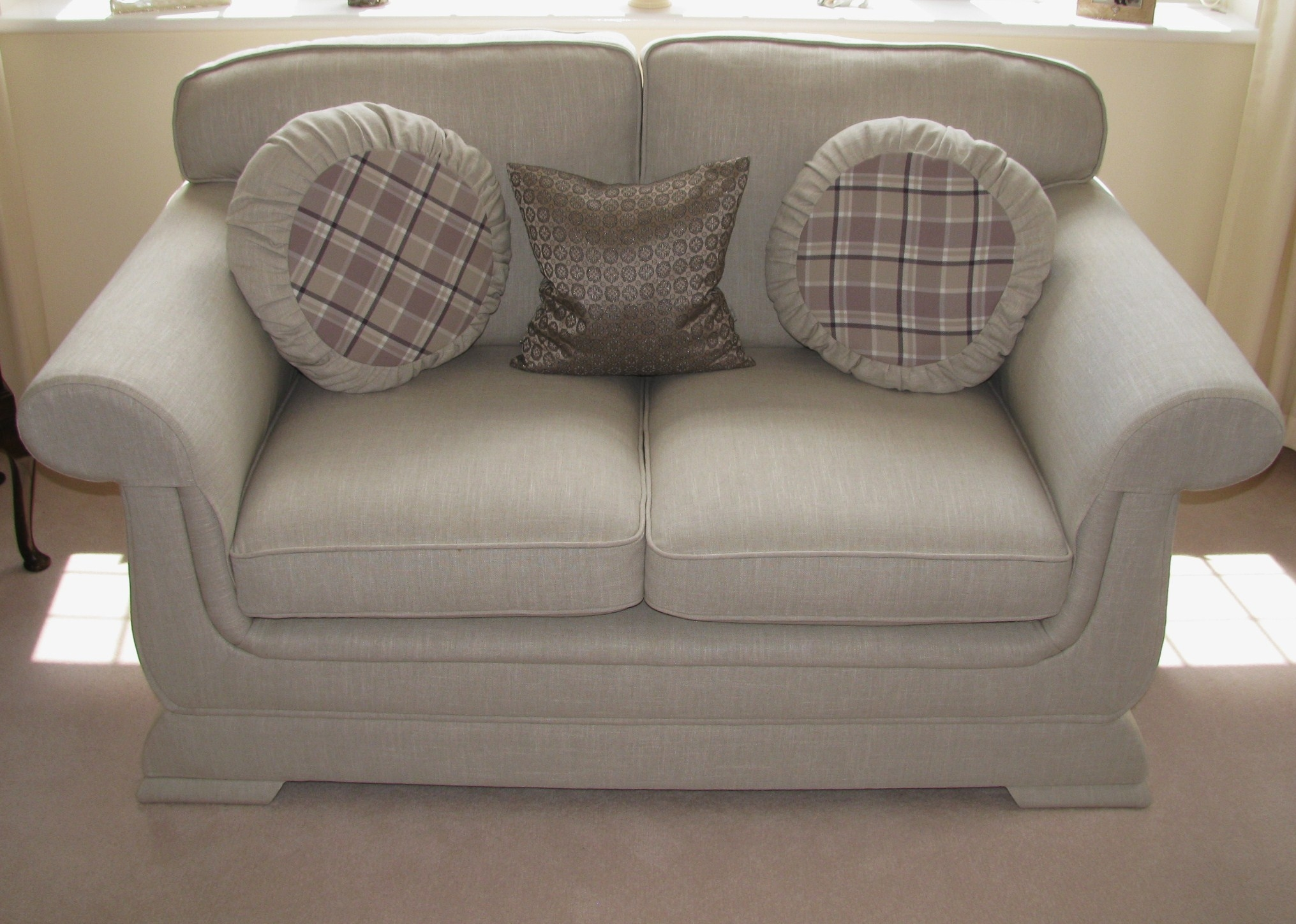 Sofas Antons Upholstery With Regard To Sofas With Removable Covers (Image 11 of 15)