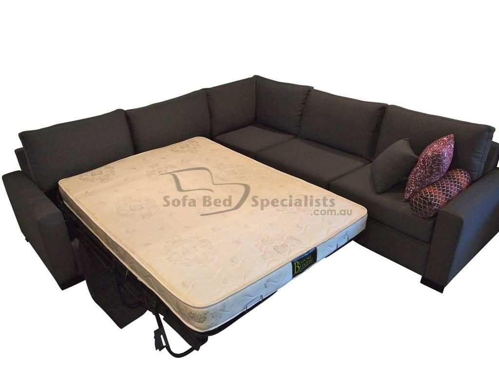 Sofas Center 40 Awful L Shaped Sofa Bed Pictures Design L Shaped In L Shaped Sofa Bed (Image 13 of 15)