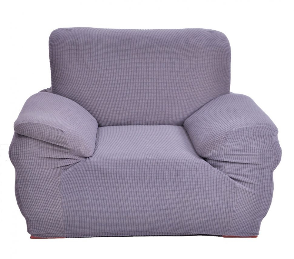 Sofas Center Amazon Sofa Chair Covers Andor Dogs Sectional With Sofa And Chair Covers (Image 12 of 15)