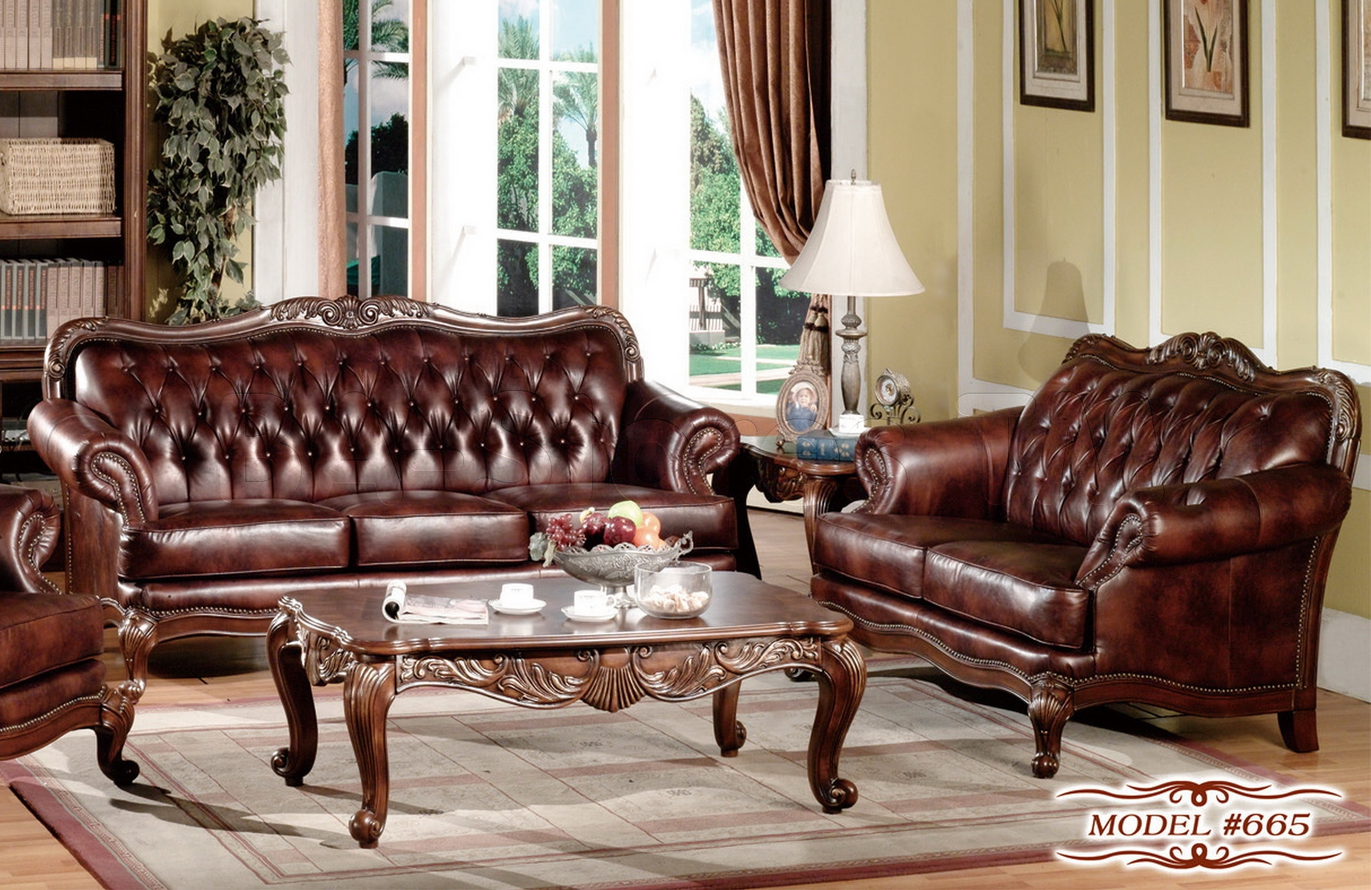 Sofas Center Antique Victoriana Stylesantique Setteecheap Set Within Victorian Leather Sofas (Image 7 of 15)