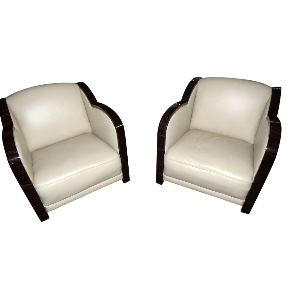 Sofas Center Art Deco Sofa Tables In Chrome Styles Sofas And For Art Deco Sofa And Chairs (Image 15 of 15)