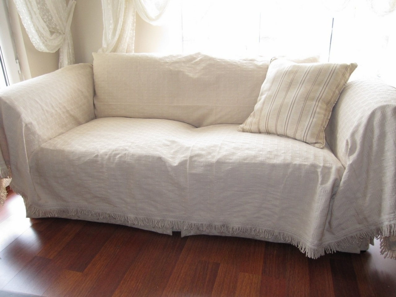 Sofas Center Beautiful Sofa With Washable Covers Pictures With Regard To Sofa With Washable Covers (Image 9 of 15)