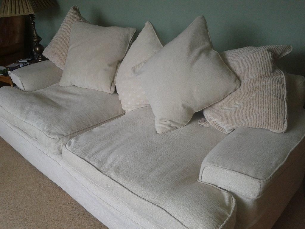 Sofas Center Beautifulofa With Washable Covers Pictures In Sofa With Washable Covers (Image 11 of 15)