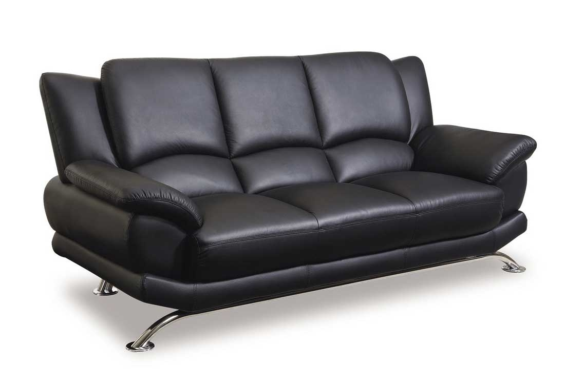 Sofas Center Burgundy Leather Sofa And Chair Blue Cheap Regarding Office Sofas And Chairs (Image 14 of 15)