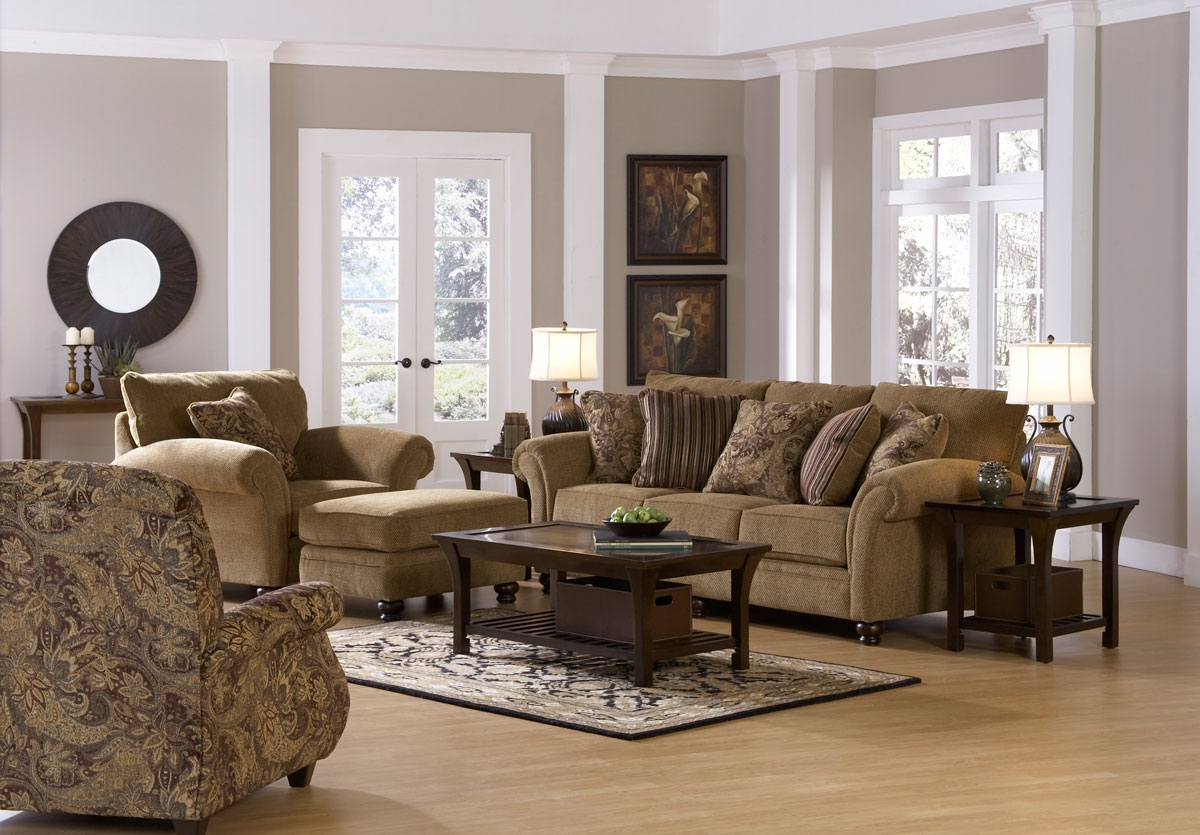 Sofas Center Ceiling Lights Bedroomnd Living Furniture Homestore Intended For Elegant Sofas And Chairs (Image 12 of 15)