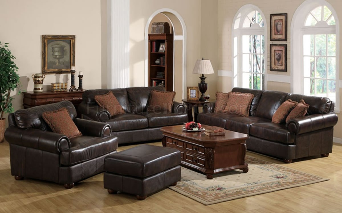 Sofas Center Cheap Seater Recliner Sofa Withher Sofas For Sale With Traditional Sofas For Sale (Image 9 of 15)