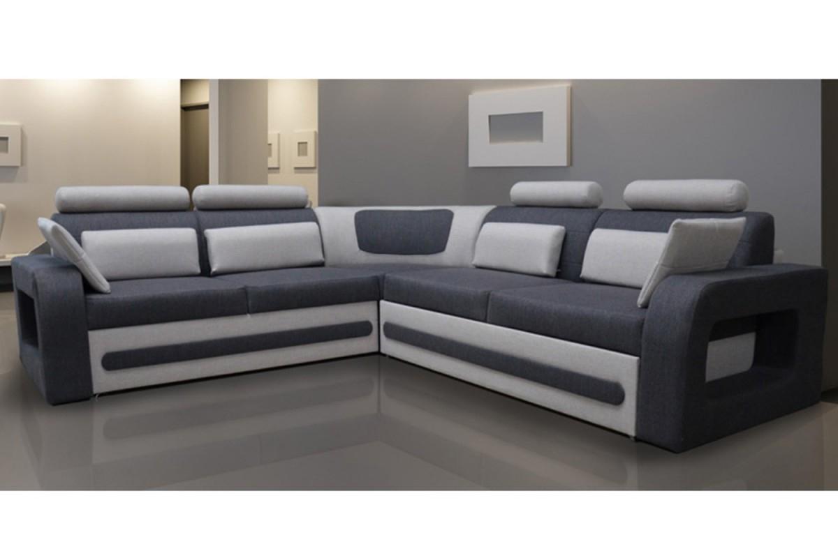 Sofas Center Corner Sofa Beds Uk Cheap Birminghamcorner For With Regard To Cheap Corner Sofa Beds (Image 15 of 15)