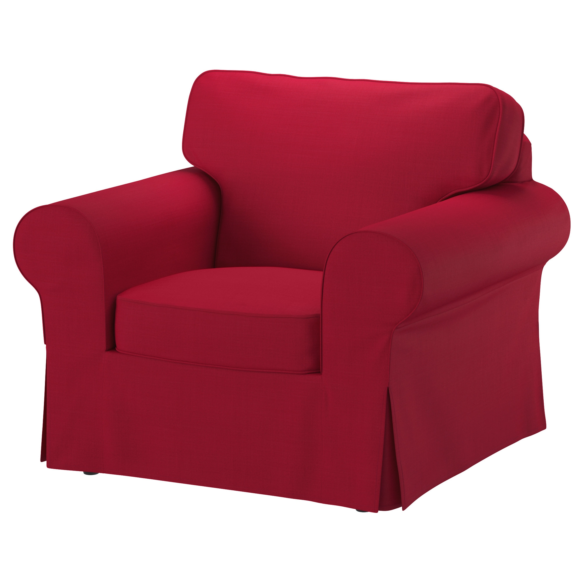 Sofas Center Covers For Sofas And Chairs Sectional With Inside Covers For Sofas And Chairs (View 1 of 15)