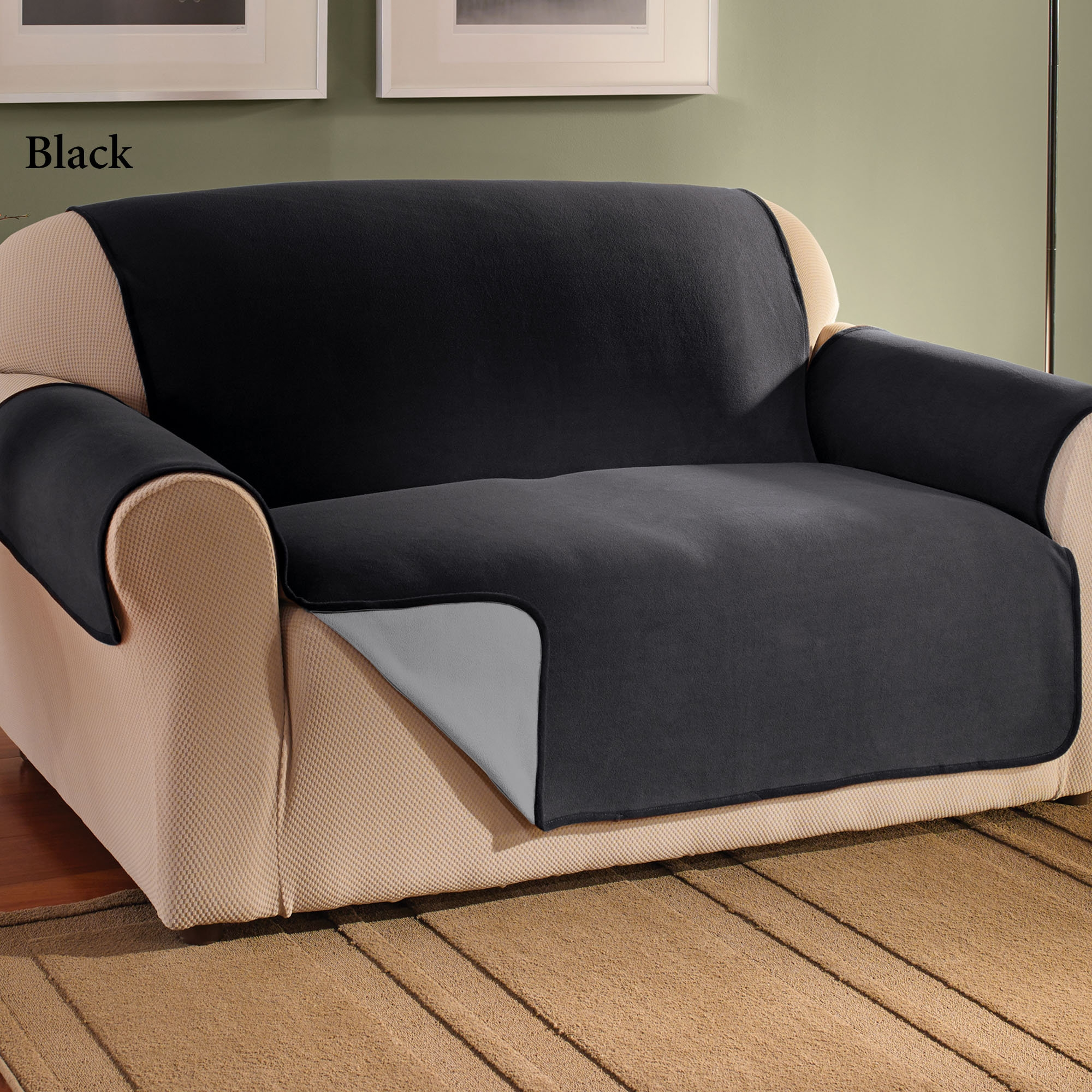 Sofas Center Covers For Sofas Head And Chairs Sectional Arm In Covers For Sofas (Image 12 of 15)