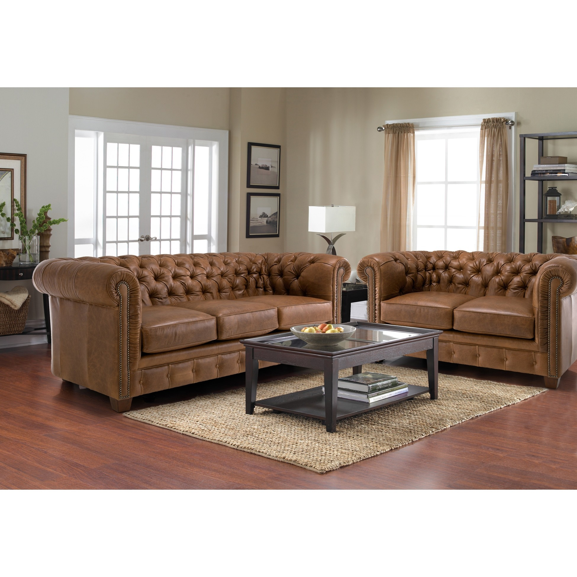 Sofas Center Distressed Leather Sofa For Dogs Sectional Atlanta Intended For Sofas For Dogs (Image 12 of 15)