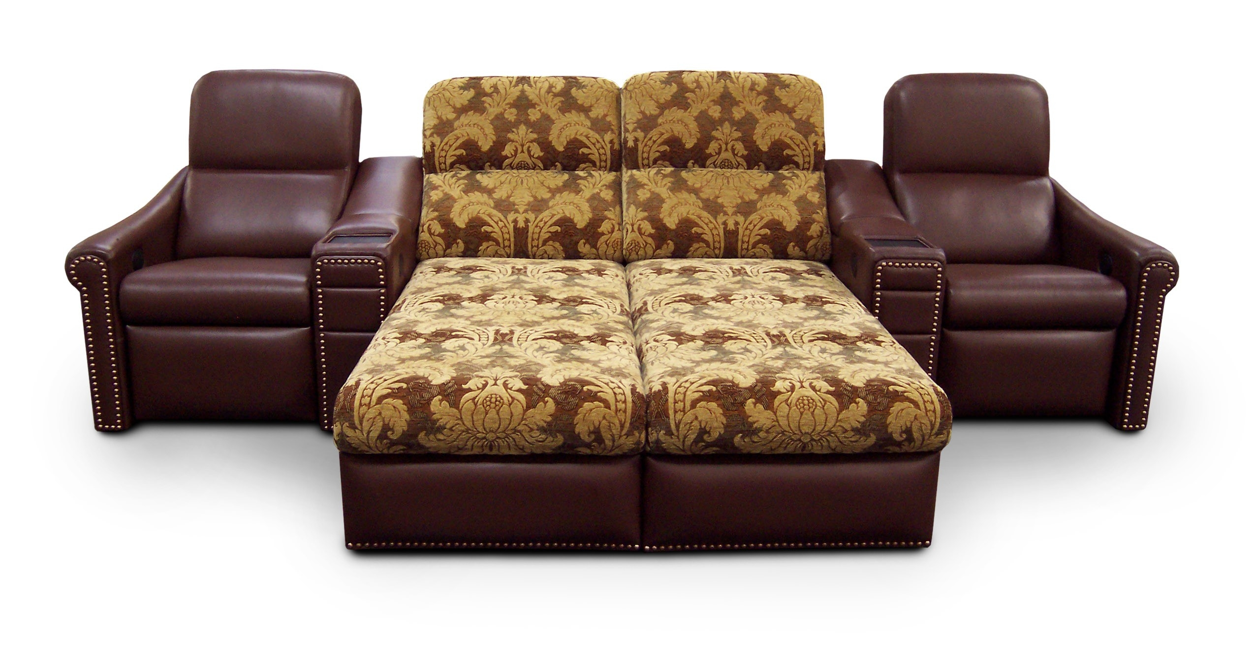 Sofas Center Double Chaise Lounge Sofa Chair Sectional Indoor For Chaise Sofa Chairs (Image 13 of 15)