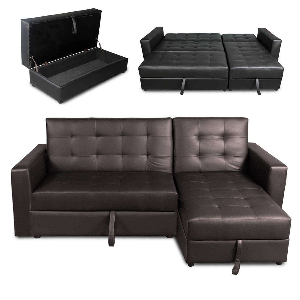 New Couches For Sale: 15+ Corner Sofa Bed Sale
