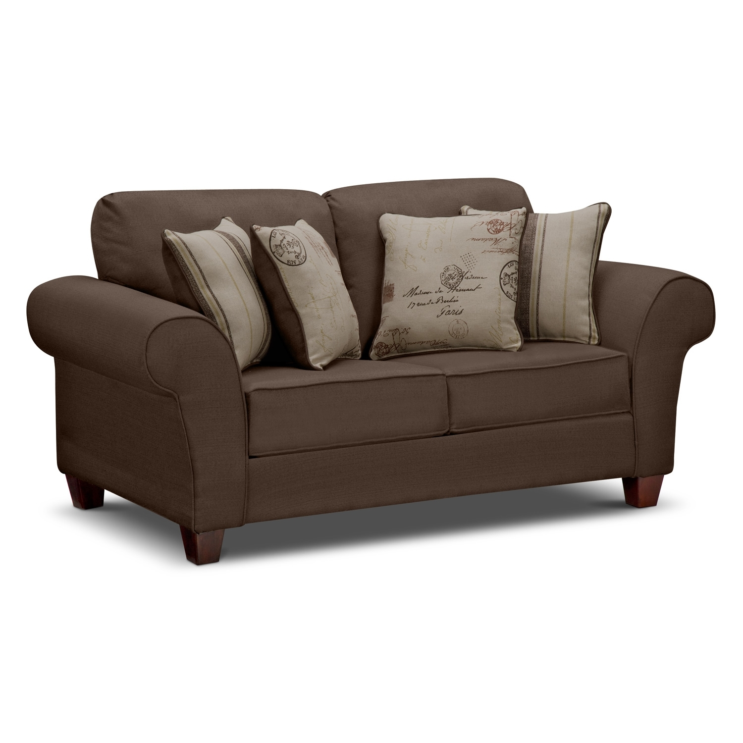 Sofas Center Elijah Sofas And Chairs Range Finline Furniture Within Small Sofas And Chairs (Image 11 of 15)