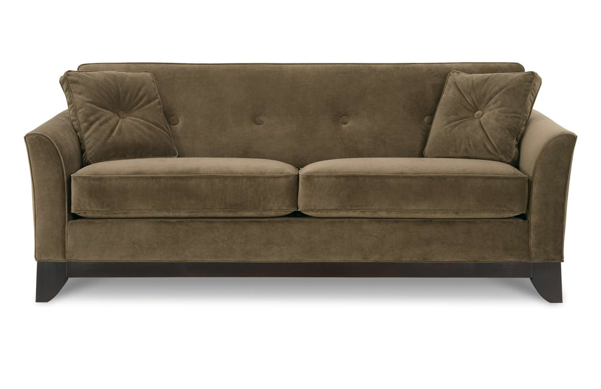 Sofas Center Fancy Furniture Sofa In Room Ideas With Singular With Regard  To Fancy Sofas (