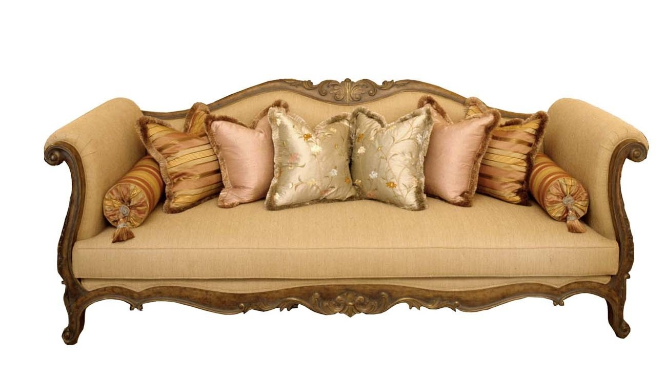 Sofas Center Fancy Sofa Set Furniture Suppliers And Classical With Regard To Fancy Sofas (Image 12 of 15)