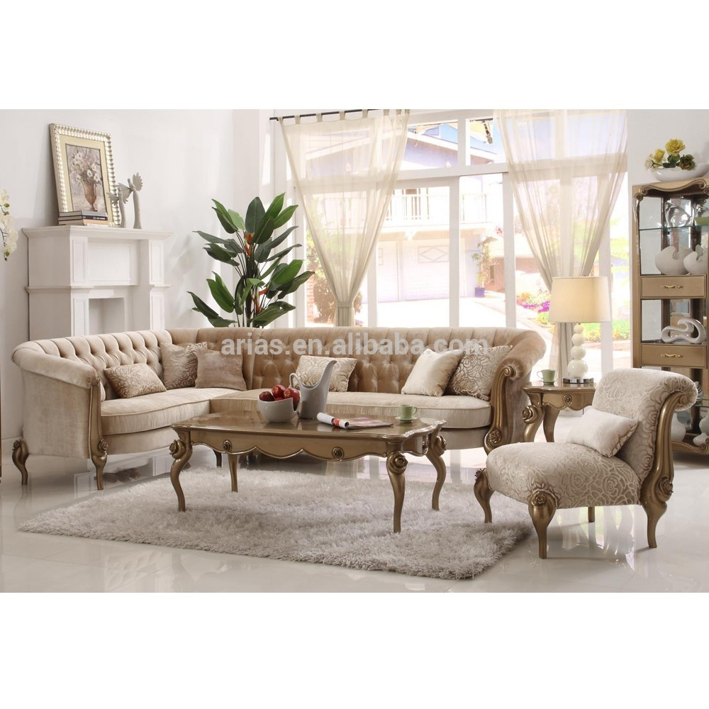 Sofas Center Fancy Sofa Sets Set Leather With Storage With Regard To Fancy Sofas (Image 13 of 15)