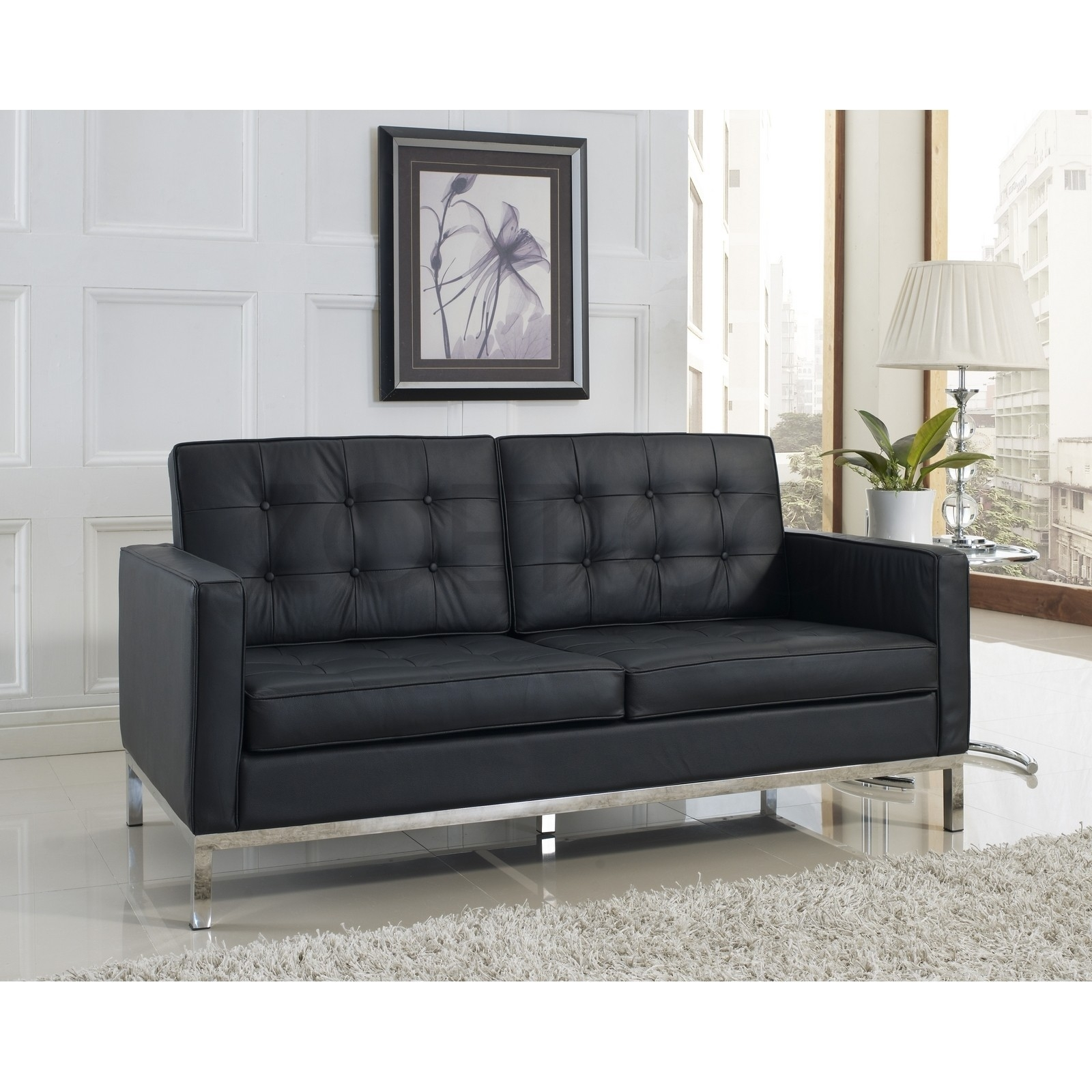 Sofas Center Florencell Sofa Reproduction Weightflorence Chaise Regarding Florence Leather Sofas (Image 13 of 15)