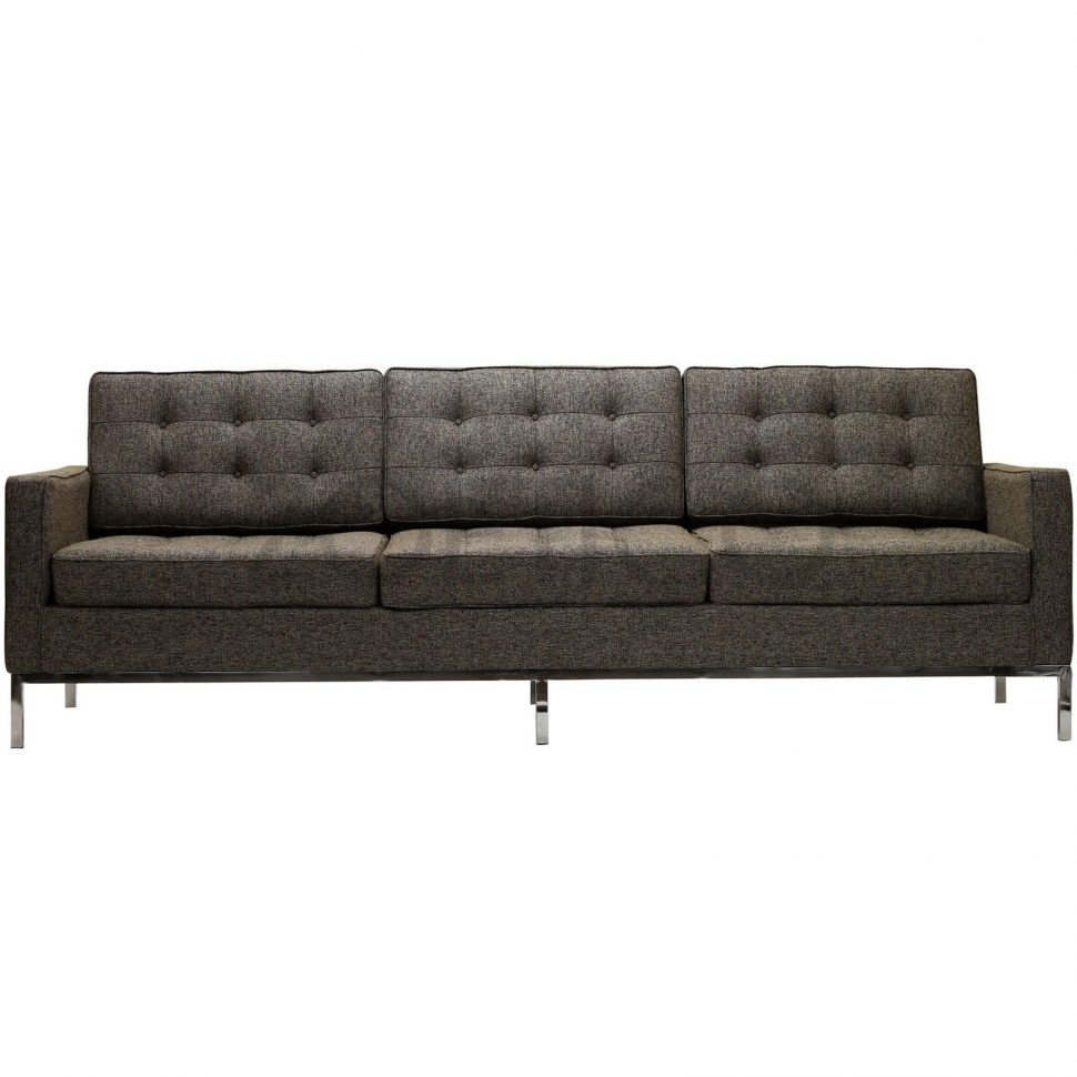 Sofas Center Florencell Sofa Reproduction Weightflorence Chaise Within Florence Large Sofas (Image 15 of 15)