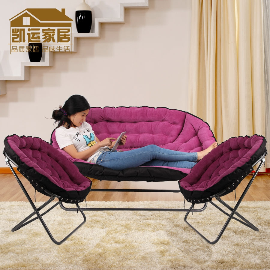 Sofas Center Foldable Sofa Chair Magnificent Picture Design For Folding Sofa Chairs (Image 13 of 15)