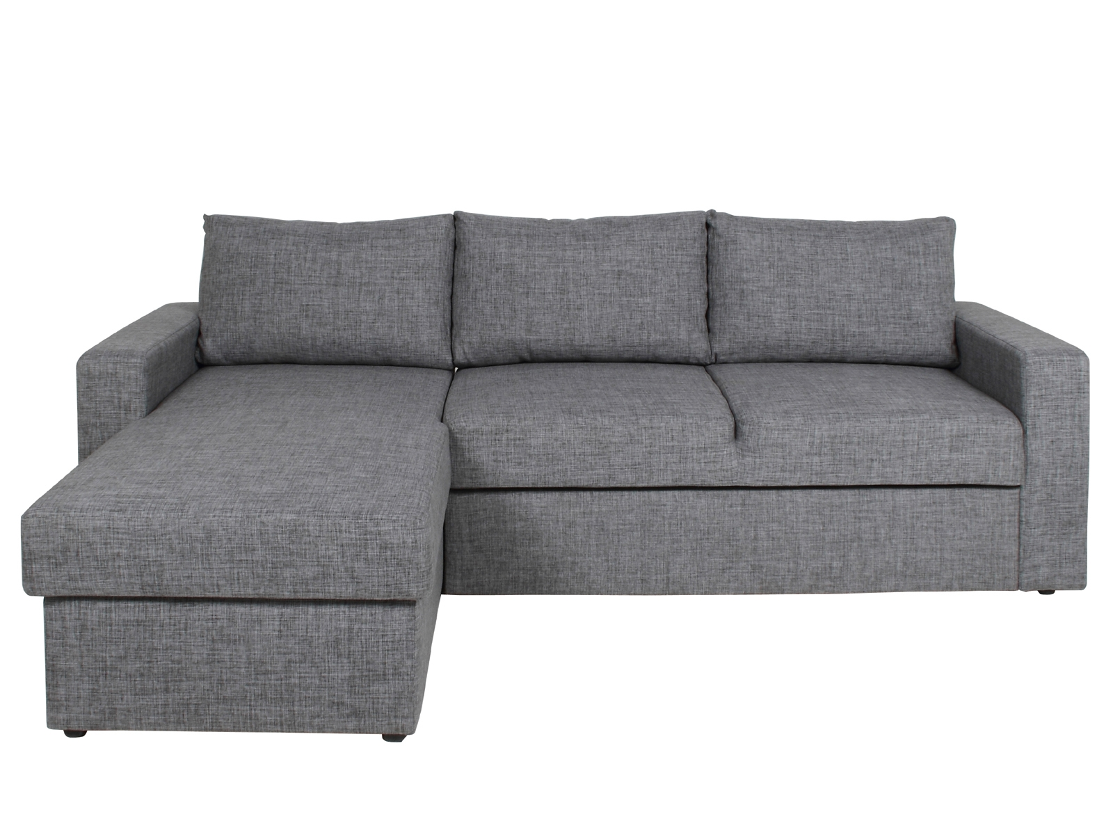 Sofas Center Formidable Corner Sofa Picture Ideas Beds Uk Cheap For Cheap Corner Sofa Bed (Image 11 of 15)