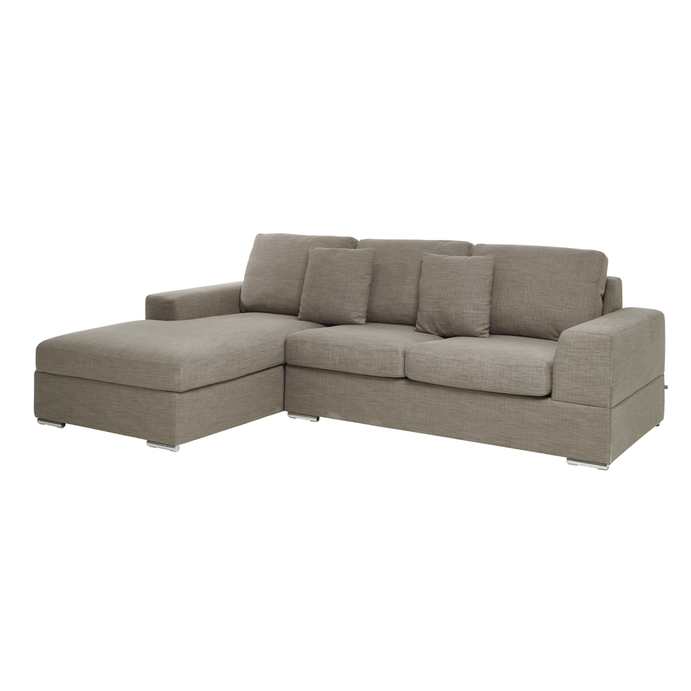 Sofas Center Formidable Corner Sofa Picture Ideas Cheapest Beds Within Cheap Corner Sofa Bed (Image 13 of 15)