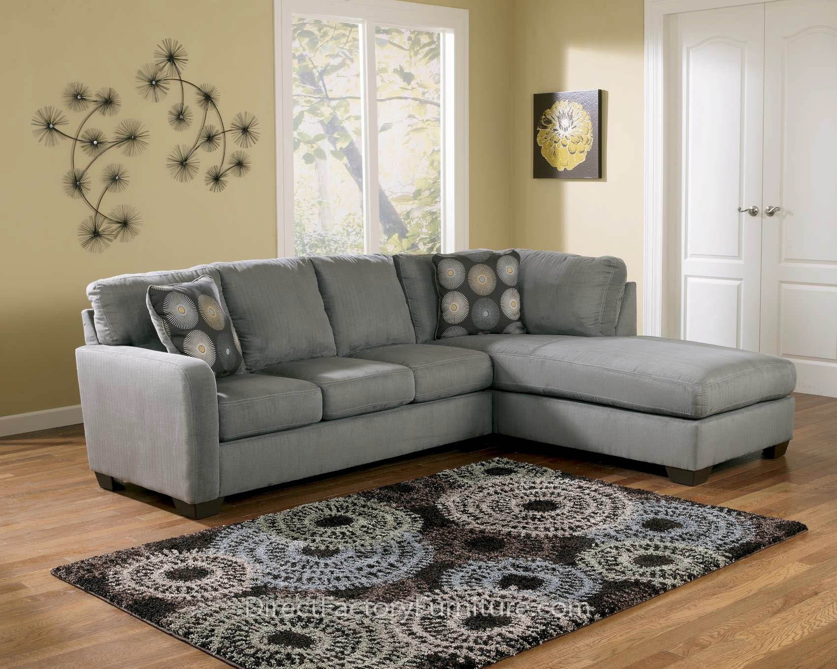 Sofas Center Grey Sofa Decor Ideas Leather Decorating Dark Within Charcoal Grey Sofa (Image 14 of 15)