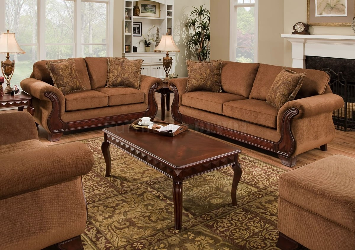 Sofas Center Hd Homey Design Traditionalofaet Contemporary For Traditional Sofas For Sale (Image 10 of 15)