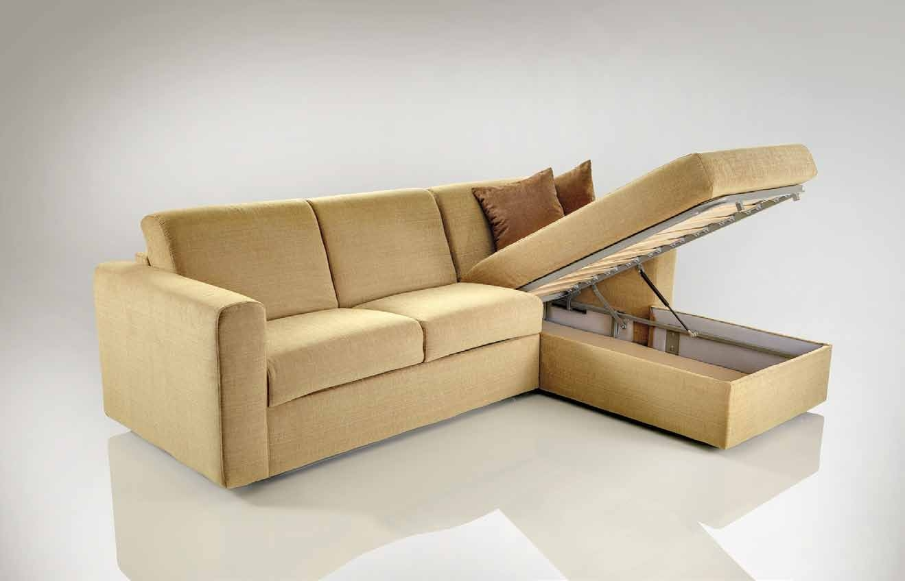 Sofas Center Ikea Kivik Sofa Chair Sleeper Chaiseikea Chairs At Within Corner Sofa Chairs (Image 13 of 15)