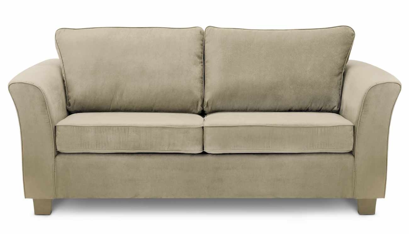 Sofas Center Ikea Leather Sofa Reviews Sofas And Chairs Kivik Regarding Sofa Chairs Ikea (View 9 of 15)