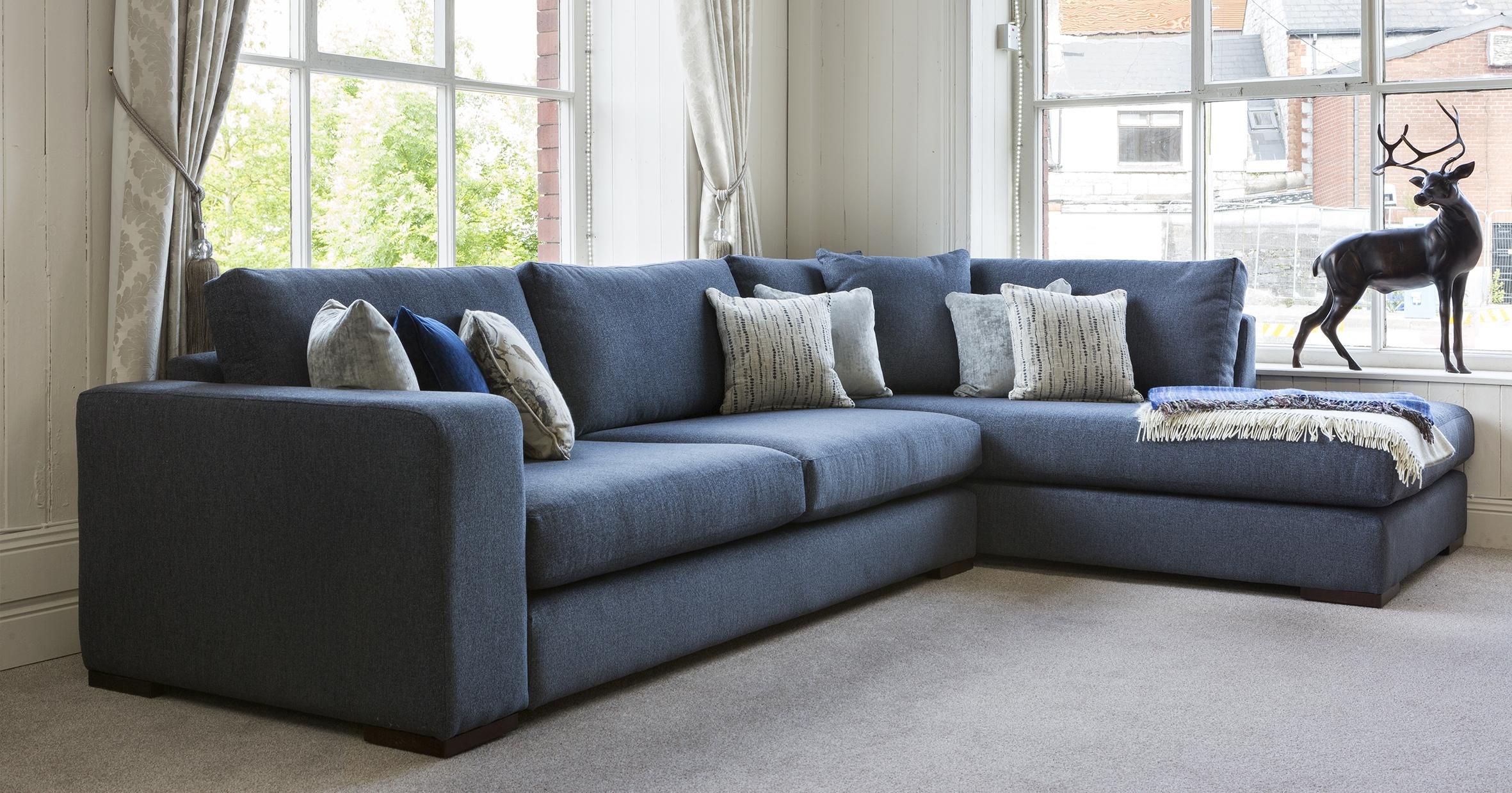 Sofas Center Kravet Furniture Sofas Chairssofas And Chairs Sets For Sofas And Chairs (View 9 of 15)