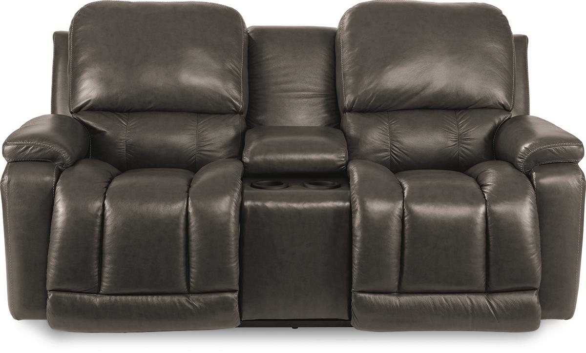 Sofas Center La Z Boy Sleeper Sofa Stoney Creek Design Dreaded Within Lazy Boy Sofas And Chairs (Image 11 of 15)