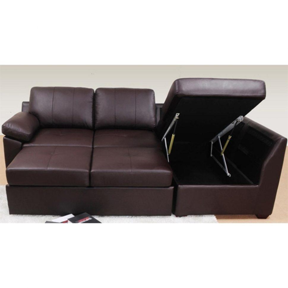 Sofas Center Leatherofa With Queenize Regarding Cheap Corner Sofa Bed (Image 15 of 15)