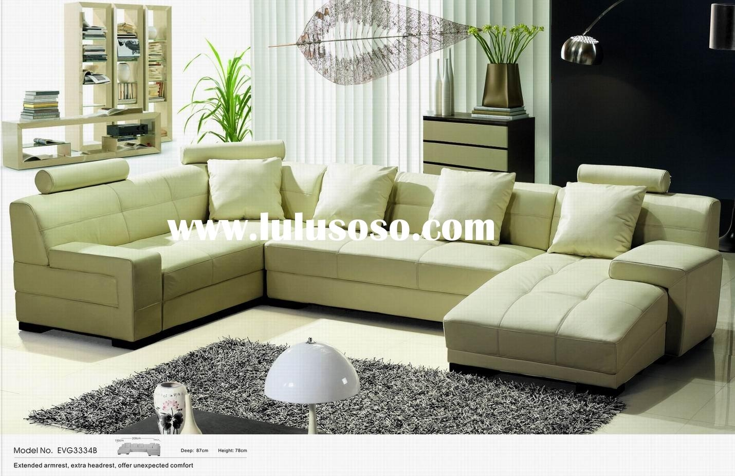 Sofas Center Living Room Great Sofa Chairs For And With Regard Inside Living Room Sofas And Chairs (Image 14 of 15)